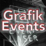 Grafik Events