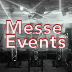 Messe Events