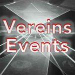 Vereins Events